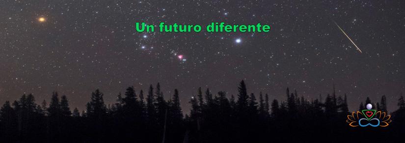 Un futuro diferente - YoSoY